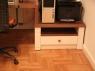 biblioteczka-na-wymiar-i-biurko-2