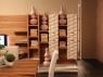 biblioteczka-rtv-z-nietypowymi-frontami