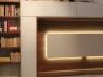 biblioteka-diody-led-nowoczesna