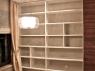 biblioteka-lakierowana-na-bialo-nowoczesna
