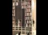 biblioteka-nowoczesna-1