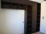 biblioteka-nowoczesna-szafka-fornirowana-4