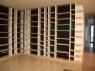 duza-nowoczesna-biblioteczka-1