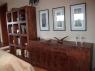 fornirowana-nowoczesna-biblioteczka-w-salonie-1