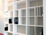 lakierowana-szafka-biblioteczka-1