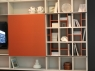 nowoczesna-biblioteczka-z-rtv