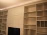 nowoczesna-biblioteka-z-rtv-5
