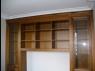 biblioteczka-stylowa-z-wneka-na-sofe-3