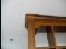 biblioteczka-stylowa-z-wneka-na-sofe-5