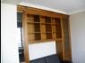biblioteczka-stylowa-z-wneka-na-sofe-6