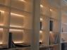 biblioteka-podswietlana-2