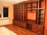 biblioteka-stylowa-1