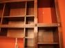 biblioteka-zblizenie-1
