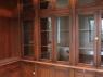 biblioteki-na-wymiar-00015