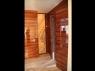 drzwi-fornirowane-lakierowana-w-polysku-nowoczesne-1