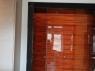 drzwi-fornirowane-lakierowana-w-polysku-nowoczesne-2