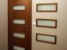 drzwi-lazienkowe-nowoczesne