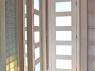 drzwi-nowoczesne-biale-czesciowo-oszkolne-10