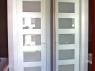 drzwi-nowoczesne-biale-czesciowo-oszkolne-11