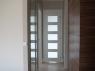 drzwi-nowoczesne-biale-czesciowo-oszkolne-3