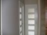 drzwi-nowoczesne-biale-czesciowo-oszkolne-5