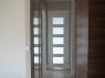drzwi-nowoczesne-biale-czesciowo-oszkolne-6