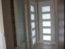 drzwi-nowoczesne-biale-czesciowo-oszkolne-9