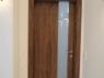 drzwi-nowoczesne-na-wymiar