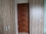 drzwi-pelne-fornirowane-2