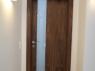drzwi-wewnetrzne-fornirowane-2_0