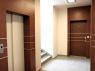 drzwi-wewnetrzne-hol-biurowca