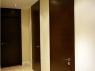 drzwi-wewnetrzne-na-korytaz-biura