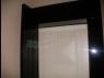 drzwi-wypukle-3d-lakierowane-7