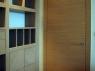 drzwifornirowane-obok-biblioteki