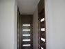 nowoczesne-drzwi-wewnetrzne-fornirowane-15