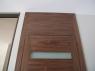 nowoczesne-drzwi-wewnetrzne-fornirowane-wysokie