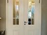 drzwi-dwuskrzydlowe-biale-lakierowane-3