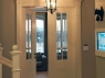 drzwi-dwuskrzydlowe-biale-lakierowane-4