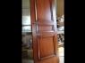 drzwi-patynowane-stylowe-8
