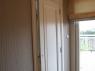 drzwi-wewnetrzne-stylowe-1