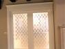 dwuskrzydlowe-oszklone-drzwi-stylowe-1