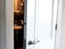 jednoskrzydlowe-drzwi-pokojowe-stylowe-5