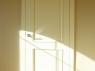 klasyczne-drzwi-wewnetrzne-2