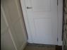lakierowane-drzwi-wewnetrzne-z-jednym-skrzydlem-2