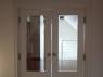 oszklone-drzwi-dwuskrzydlowe-3