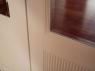 oszklone-drzwi-dwuskrzydlowe-4