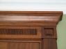 stylowe-drzwi-drewnanie-z-fazowanym-szklem-1
