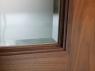 stylowe-drzwi-drewnanie-z-fazowanym-szklem-2