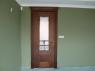 stylowe-drzwi-drewnanie-z-fazowanym-szklem-3