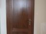 stylowe-drzwi-drewniane-1